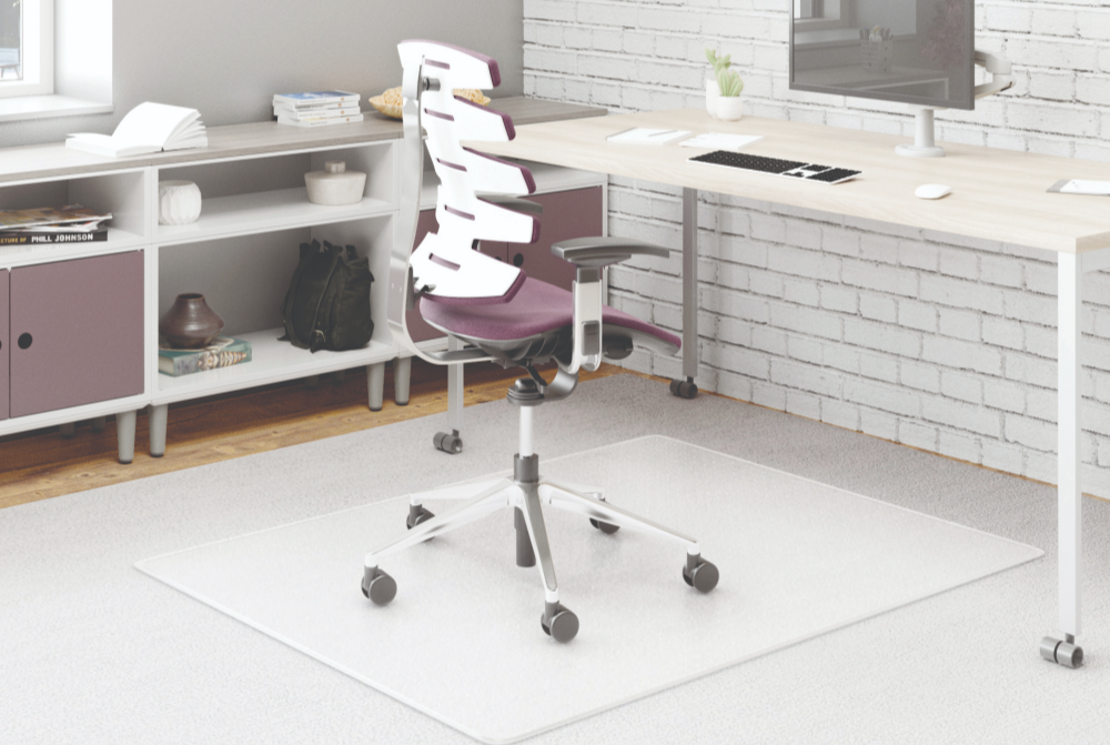 https://www.deflecto.com/products/consumer-products/chair-mats