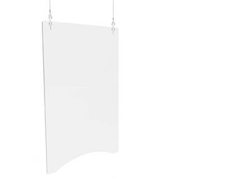 hanging-shield-24x36-v1-no-logo.jpg