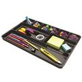 Sustainable Office® Drawer Organizer - Black