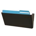 EZ Link Stackable DocuPocket®