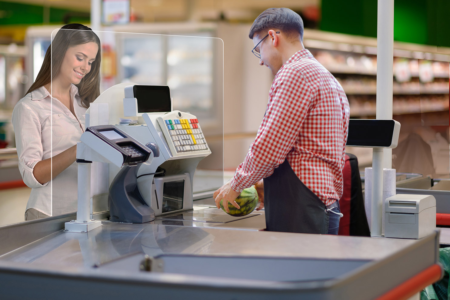 Mounted-cashier.jpg