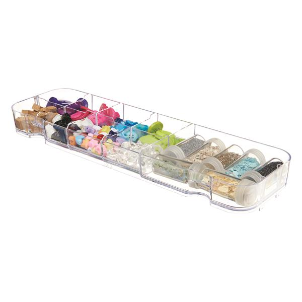 Caddy Storage Tray