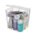 Stackable Caddy Organizer Container