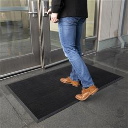 Indoor/Outdoor Scraper Mat