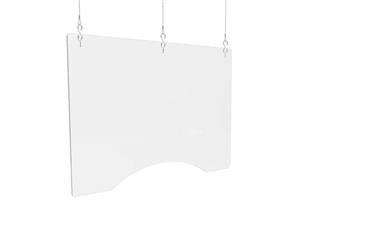 hanging-shield-36x24-v1-no-text.jpg