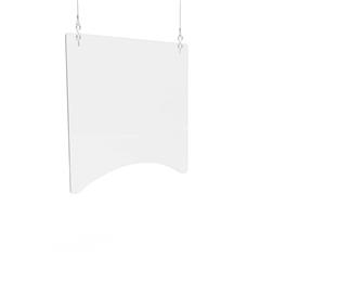 hanging-shield-24x24-v1_no-logo.jpg