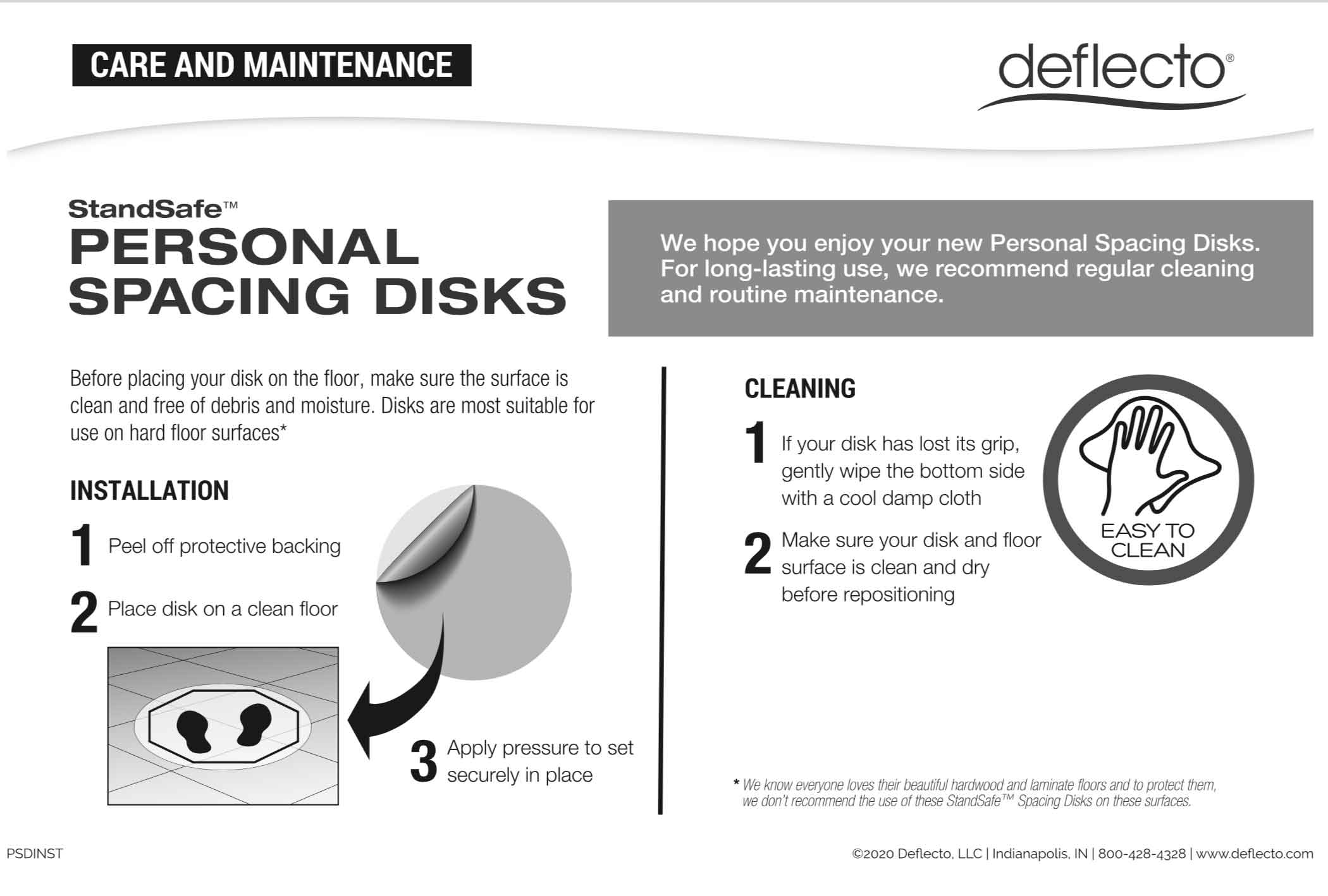 Safety-Disk-Care-and-Maintenance.jpg