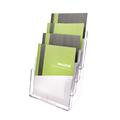 Multi-Compartment DocuHolder®