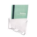 Single Compartment DocuHolder®