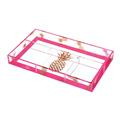 Desklarity® Small Organizer Tray